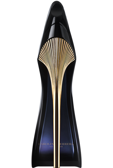 GOOD GIRL - The new ultra-feminine fragrance by Carolina Herrera