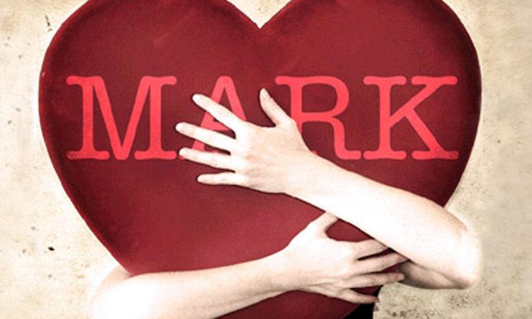 Amor a la Marca