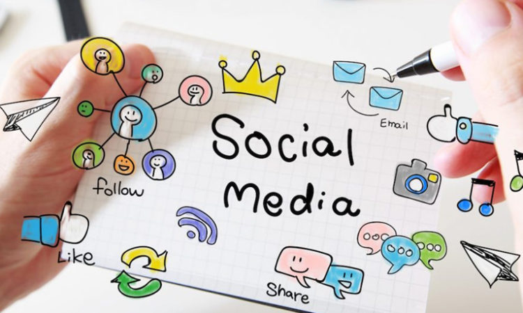 7 pasos básicos para tu Plan de Social Media Marketing